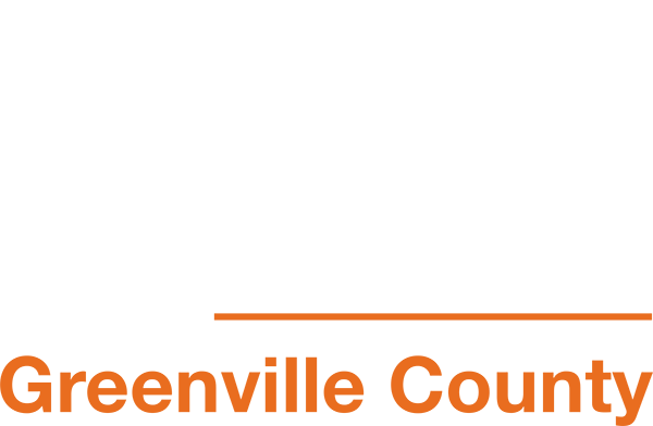 2019 RWJF Culture of Health Prize